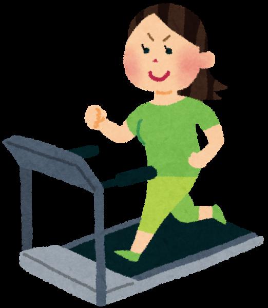 gym_running