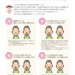 シニアスフィットネスと口腔機能1