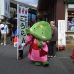 箱根で見た光景とシニア世代