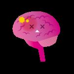 加齢に伴って筋肉と脳では何が起きているのか2