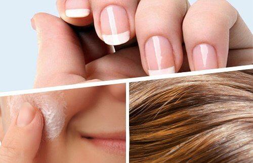 1-nails-and-hair