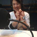 FMラジオ4回目放送分です。