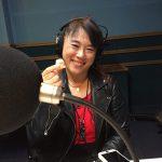 FMラジオ3回目放送分です。