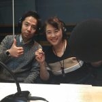 FMラジオ6回目放送分です。